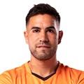 H. Silva