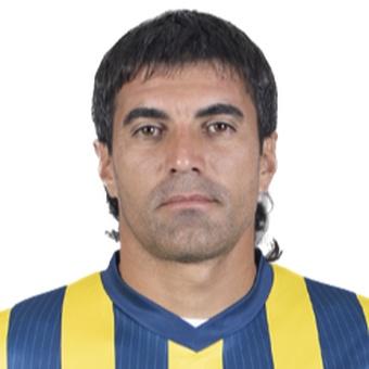 V. Malcorra