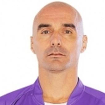 N. Correa