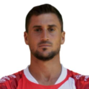 G. Ferracutti