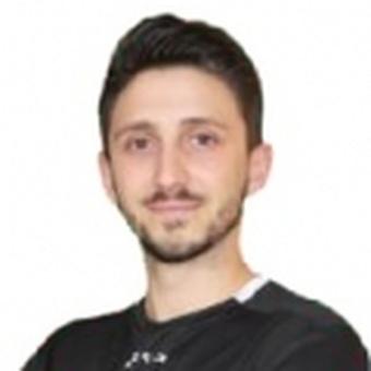 Pablo Cala