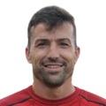 Pablo Roncal