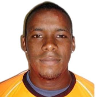 A. Angulo