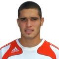 Fabio Giménez