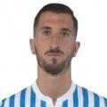 M. Valdifiori