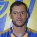F. Bareiro