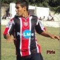 J. Piris