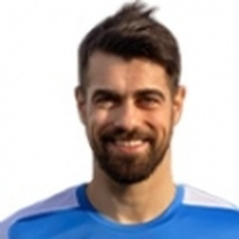 Stefan Cicmil