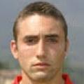 G. Cozzolino