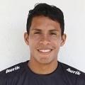 J. De La Cruz