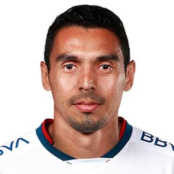 D. Bocanegra