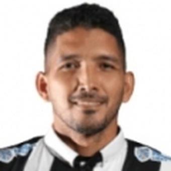 E. Aguilar