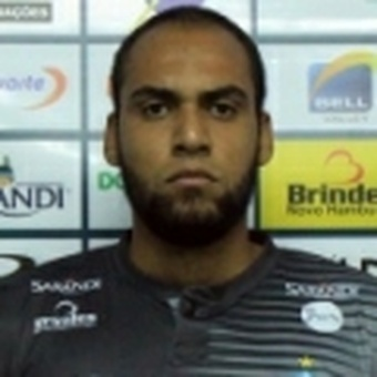Bruno Fuso