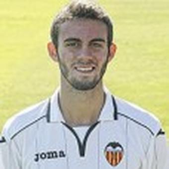 Dani Lucas