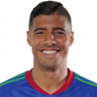 Carlos Julio