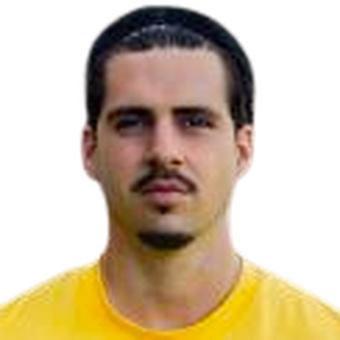 David Aroca