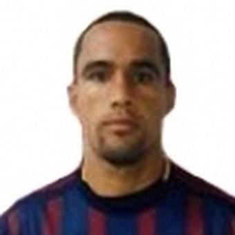 E. Bracho