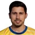 Miguel Quevedo