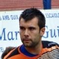 V. Moreira