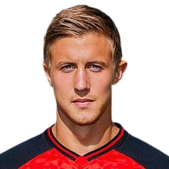 S. Schiek