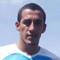 Júnior Alvardo