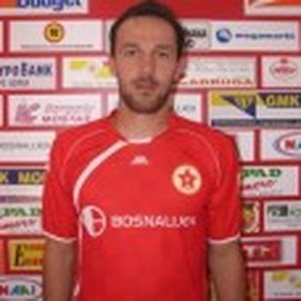 P. Ivetić