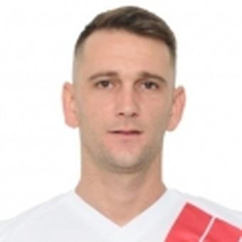 O. Todorović