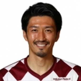 H. Watanabe