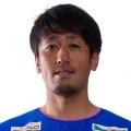 Y. Takahashi