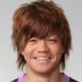 J. Osaki