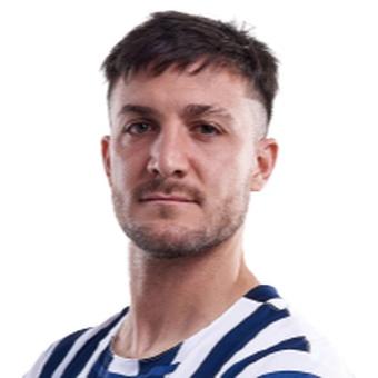 F. Pizzini