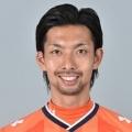 K. Kikuchi