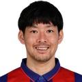 T. Aoki
