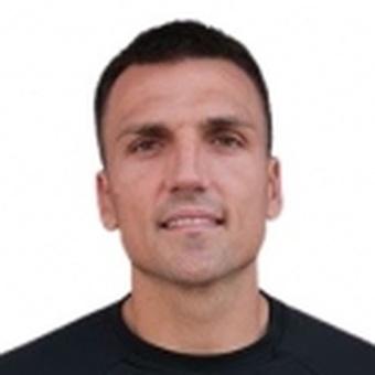 M. Markovski