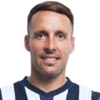 P. Lavandeira