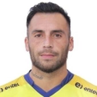J. Andrade