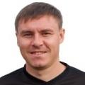 A. Shchanitsin