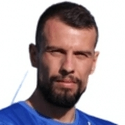 Emiljano Vila