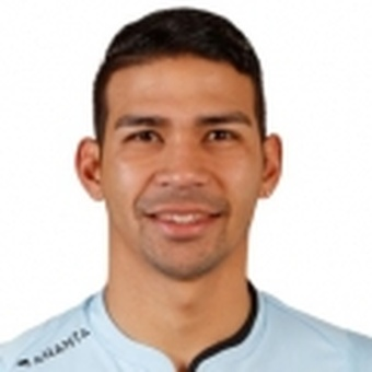 D. Bejarano