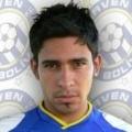 D. Salvatierra