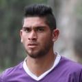 D. Nuñez