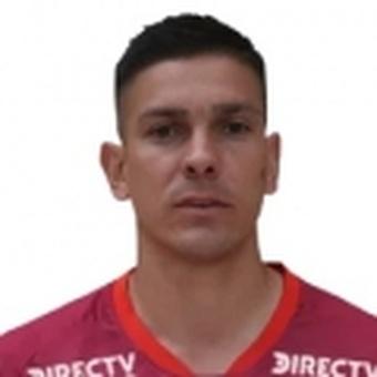 M. Herrera