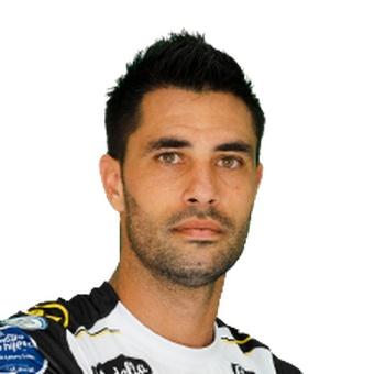 F. Martínez