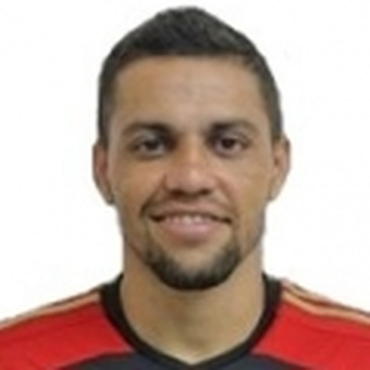 Felipe Azevedo