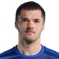 R. Begunov