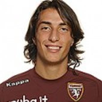 M. Migliorini