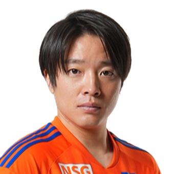 Y. Takagi