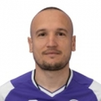 Z. Iliev