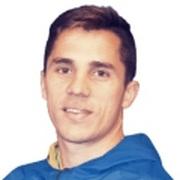 Federico Presedo