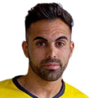 Rubén Gimenez